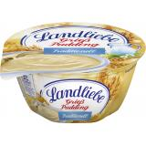 Landliebe Grießpudding Traditionell