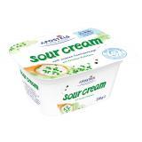 Apostels Sour Cream