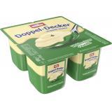 Müller DoppelDecker Waldmeister & Vanilla