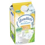 Landliebe Frische Landmilch 3,8%