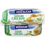 Milram Sour Cream