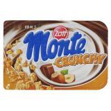 Zott Monte Crunchy