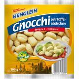 Henglein Gnocchi