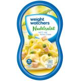 Weight Watchers Nudelsalat