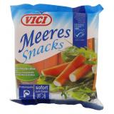 Vici Meeres Snacks Surimi Snacks