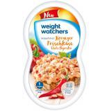 Weight Watchers Körniger Frischkäse Chili-Paprika
