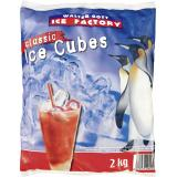 Walter Gott Ice Factory Classic Ice Cubes