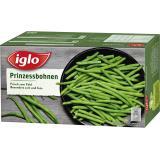 Iglo FeldFrisch Prinzessbohnen