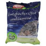 Elo Frost Erntefrisches Obst und Gemüse Pflaumen