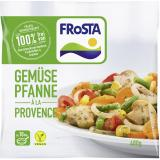 Frosta Gemüse Pfanne Provence