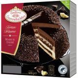 Coppenrath & Wiese Torten-Träume Mousse au Chocolat