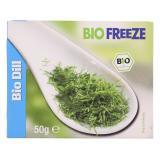 Biofreeze Dill