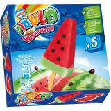 Nestlé Schöller Pirulo Watermelon