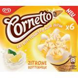 Cornetto Bottermelk Eis