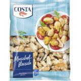 Costa Muschelfleisch
