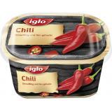 Iglo Chili