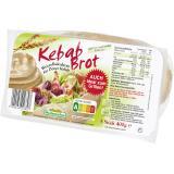 Mestemacher Kebab Brot
