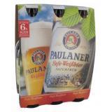Paulaner Hefe-Wei?bier