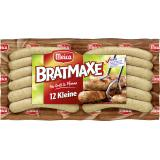 Meica Bratmaxe klein