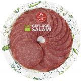Wiltmann Salami fein
