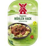 Rügenwalder Mühle Vegetarisches Mühlen Hack