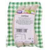 Bley Grünkohl-Bratwurst