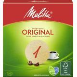 Melitta Kaffeerundfilter