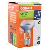 Osram Classic Eco Spot 30W 230V E27