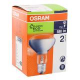 Osram Classic Eco Superstar 77W 230V E27