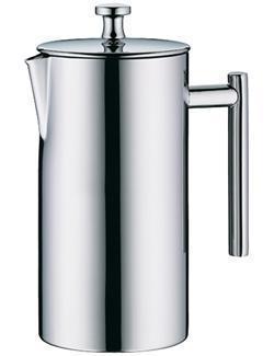 alfi Kaffeezubereiter 1,0 l  - 4002458471858