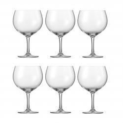 Schott Zwiesel Bar Special Gin Tonic 6er Set  - 2003040279687