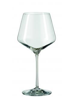 Bohemia Cristal Cocktailkelche My Choizz 2er-Set  - 4000753139848