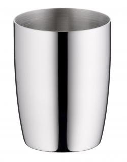 Hepp Vision Zuckerbehälter ohne Deckel 0,10 L  - 0829935228910