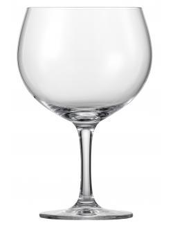 Schott Zwiesel Gin Tonic 2er  - 4001836081610