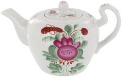 Teekanne Ostfriesland, 0,75 l  - 2003050100148