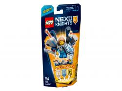 LEGO Nexo Knights Ultimativer Robin 70333  - 5702015594424