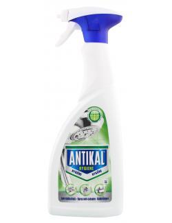 Antikal Anti-Kalkschutz Hygiene  (700 ml) - 5410076746958
