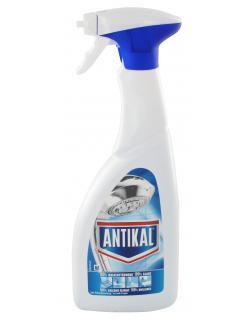 Antikal Anti-Kalkschutz  (750 ml) - 5413149178601