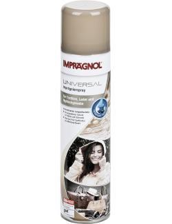 Imprägnol Universal Imprägnierspray  (400 ml) - 4052400003354