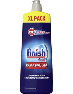 Finish Klarspüler  (400 ml) - 4002448031765