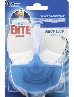WC-Ente Aqua Blue 4in1  (40 g) - 5000204668995