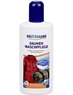 Heitmann Daunenwaschpflege  (250 ml) - 4052400035461
