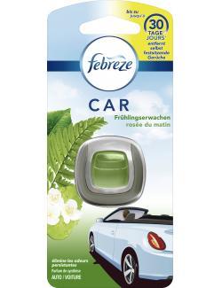 Febreze Car Frühlingserwachen  (1 St.) - 4015600367398