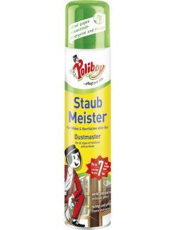 Poliboy Staubmeister Möbelspray  (300 ml) - 40161228