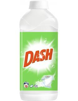 Dash Vollwaschmittel flüssig 16WL  (1,04 l) - 4084500869103