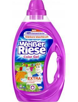 Weißer Riese Color Gel  (20 WL) - 4015000962506