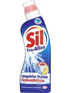 Sil 1-für-Alles Fleckenbürste  (400 ml) - 4015000961226