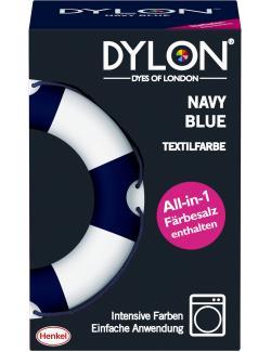 Dylon Textilfarbe Navy Blue  (350 g) - 4015000961882