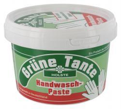 Grüne Tante Handwaschpaste  (500 ml) - 4000401011540