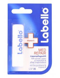 Labello Med Repair  (1 St.) - 4005808368228